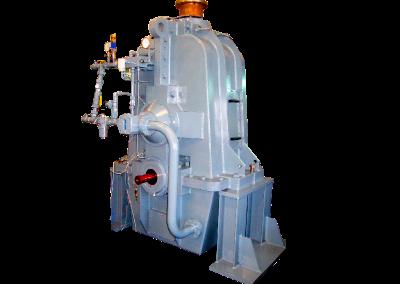 Multiplier MTDH 560