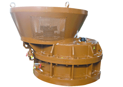 Gearbox TSPV 355 E