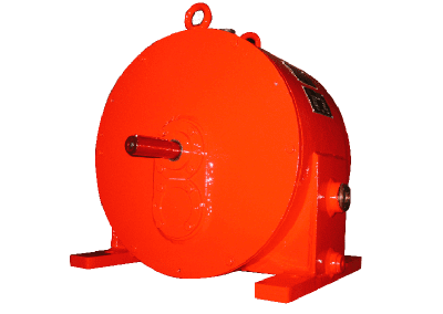 Gearbox 7DP T90 E
